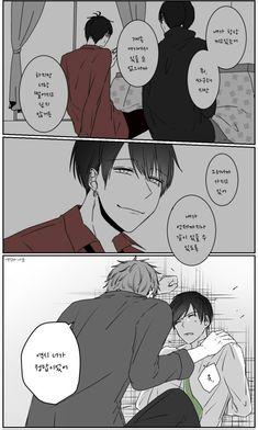 [오소마츠상 만화/번역] [오소쵸로] 마피아마츠 : 네이버 블로그 Anime Stuff, Random, Casual