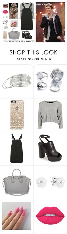 """""""""""YOU'RE GONNA BE A DADDY!"""" 