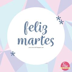 Sie - Art & Craft: Siempre haz lo que te haga feliz ♥ Good Day Quotes, Morning Quotes, Quote Of The Day, Dental Quotes, Days Of Week, Quotes En Espanol, Arts And Crafts, Positivity, Messages