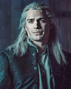 """thewitcher on Instagram: """"😍😍😍😍😍  Siga: @the_witcherbr  @citeiselecao"""""""