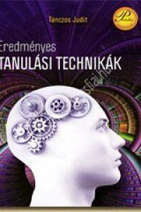 Image result for tanulási technikák