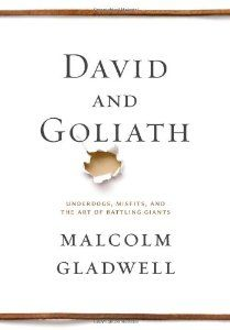 8 best malcolm gladwell images on pinterest malcolm gladwell book david and goliath by malcolm gladwell on thriftbooks free us shipping fandeluxe Image collections