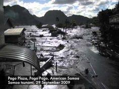 Visit tsunami.noaa.gov for more information.   TsunamiTeacher USA - Tsunami Basics