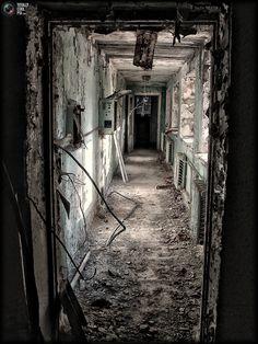 chernobyl | APOCALIPSIS ZOMBIE: VESTIGIOS DEL PASADO: CHERNOBYL