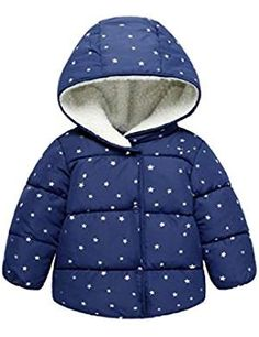 c8ba8cb6a 406 Best Jackets images