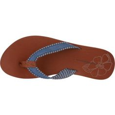 38c9c5d1b5f5 O Rageous Women s Piped Strap Sandals. Academy