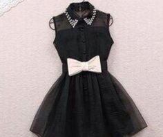 Violetta dress... V3