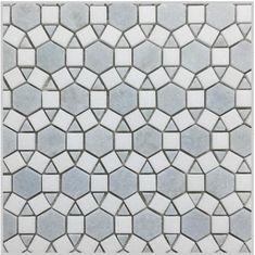 a midwestern mosaic lay j celeste