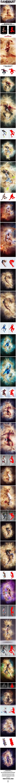 SandDust Photoshop Action #photoeffect Download: http://graphicriver.net/item/sanddust-photoshop-action/13286152?ref=ksioks