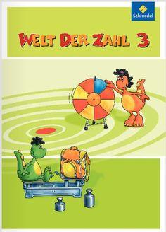 Livebook - Welt der Zahl 3 und hier ist das Arbeitsheft3: http://files.schulbuchzentrum-online.de/flashbooks/978-3-507-04543-9/