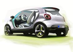 01-Smart-Forjoy-Concept-Design-Sketch-02.jpg (1600×1131)
