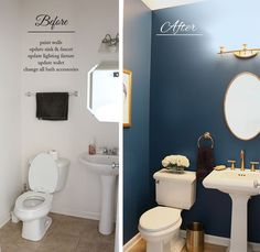 The Bold Look Of In 2019 Bath Ideas Bathroom Bath