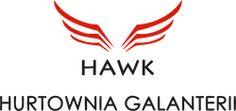 HURTOWNIA TOREBEK HAWK - torebki damskie HAWK – hurtowania torebek damskich