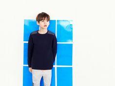 Zara Lookbook February 2015 Boys 0202403000_1_1_1