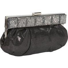 J. Furmani Fashion Evening Bag $23.19