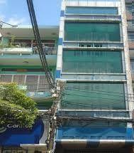 Cho thuê nhà nguyên căn, mặt tiền đường Xuân Hồng, Quận Tân Bình TPHCM, DT 4x19m, giá 33 triệu http://chothuenhasaigon.net/vi/component/vnson_product/p/10563/cho-thue-nha-nguyen-can-mat-tien-duong-xuan-hong-quan-tan-binh-tphcm-dt-4x19m-gia-33-trieu#.VoTuXLZ97IU