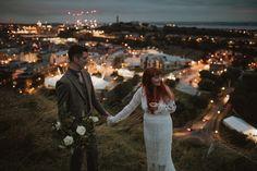 #traveleurope #fashionideas #paristrip #europetrip #paris #parisphotographer #girlstrip #europetrip #travelstyle #traveloutfit #eiffeltower #parissunset #parisoutfit #parislooks #parisphotographs #parisphotoideas #weddingphotographerparis #travel #destinationwedding #elopement #wheretoelope #elopementlocations #travelideas #travelinspo #travelcouple #instagramideas #coupleinstagram #couplesphotos #Parisphotoideas Paris Outfits, Ever And Ever, Paris Travel, Travel Couple, Edinburgh, Travel Style, Destination Wedding, The Incredibles, Romantic