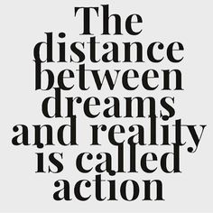 Image result for make my dream life