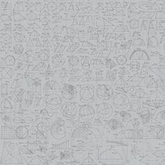 Encycolpedia Galactica - Angles - Grey