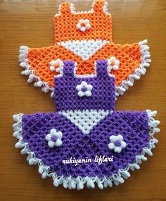 Çeyizlik Banyo Lif modelleri arayanlar için çok güzel binlerce lif modellerinin bulunduğu arşiv yaptık. Videolu anlatımlı lif örnekleri ve yapılışlarını burada bulabilirsiniz. #lifmodelleri #lifmodeli #liförnekleri #liförneği #banyolifi #çeyizliklif #enyenilifmodeli #kolaylifmodeli #hayvanlılifmodeli #canimannecom Baby Knitting Patterns, Crochet Patterns, Manta Crochet, Crochet Baby, Simple Party Makeup, Woolen Craft, Halloween Gif, Rainbow Crochet, Crochet World
