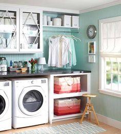 Laundry Room Organization Ideas-26-1 Kindesign