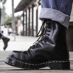 d782565317183 Solovair Direct | Solovair Boots and Shoes | Free Shipping. Steel Toe ...