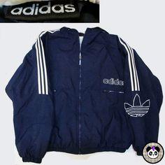 11 Best 90s Adidas images   Adidas fashion, Adidas, Fashion