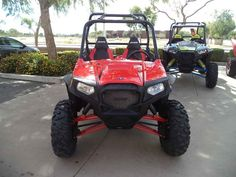 New 2017 Polaris RZR S 570 EPS Indy red ATVs For Sale in Arizona. 2017 Polaris RZR S 570 EPS Indy red,