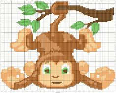 Stitch Fiddle is a free online knitting and embroidery chart pattern maker.