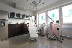 Biogenica Klinika Piękna