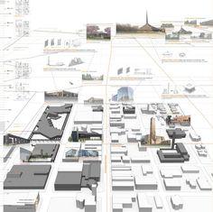 Josh Mings - Architectural Exploration