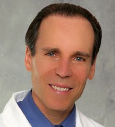 Dr. Furhman's Tips for Healthy Eating w/ a Nutritarian Plant-Based Diet