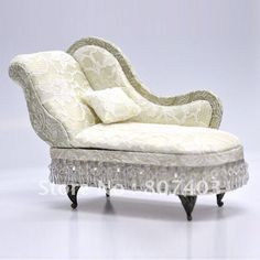 1000 images about chairs on pinterest armchairs chaise for Chaise jewelry box