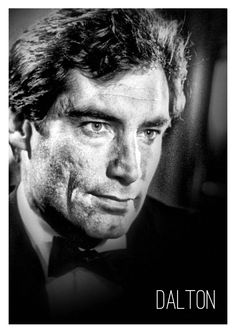 Timothy Dalton Timothy Dalton, Best Bond, James Bond Movies, Jane Eyre, Vintage Love, Beautiful Celebrities, Romantic, Black And White, Film