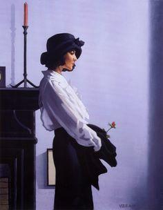 Jack Vettriano Paintings 103.jpg