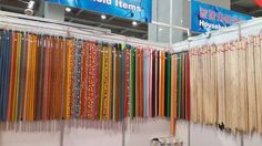 PVC  COATED  WOODEN  BROOM  STICKS...different sizes and designs...competitive price ...