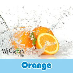 Find Orange Fruits Splashing Water stock images in HD and millions of other royalty-free stock photos, illustrations and vectors in the Shutterstock collection. Soda Alternatives, Citrus Water, Fruit Water, Fruit Splash, Juice Flavors, Infused Water Recipes, Dark Under Eye, Cute Fruit, 139