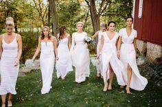 chicago-wedding-photographer-0069