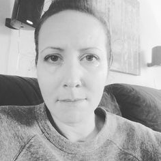 """How many times have I almost posted my story and then not posted? A thousand? More?  Because no one wants to know the story of girls who've been sexually abused. It's as my pastor Gail told me once over coffee """"It's a secret pain."""" I lived with my abuser for over a decade at home as a child. Every day. A war zone. Truth be told I've blocked out so much of a childhood that was ripped away and destroyed. Stolen.  I honestly don't know how we women who were abused survive life. How many deaths…"""