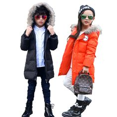 http://babyclothes.fashiongarments.biz/  New Girls Faux Fur Coat Lids Fashion Fur Collar Jacket Children Boys outerwear Hooded Duck Down Winter Jackets For Teenage Girl, http://babyclothes.fashiongarments.biz/products/new-girls-faux-fur-coat-lids-fashion-fur-collar-jacket-children-boys-outerwear-hooded-duck-down-winter-jackets-for-teenage-girl-2/,  6373387869890640       And More                                                                   US $ 48.87      /piece…
