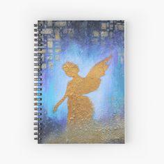 Angel Decor, Designs, Moose Art, Stationery, People, Poster, Animals, Home Decor, Ipad Sleeve