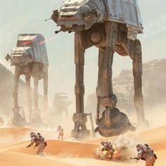 Nave Star Wars, Star Wars Rpg, Star Trek, Star Wars Concept Art, Star Wars Fan Art, Star Wars Planets, Cuadros Star Wars, Star Wars Spaceships, Military Drawings