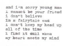 Laura Marling lyrics ❤