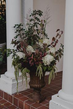 Read Portland-based Kailla Platt's Floral Design Journal. Fall Floral Arrangements, Portland Oregon, Floral Design, Flowers, Plants, Wedding, Valentines Day Weddings, Floral Patterns, Plant