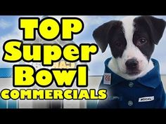 Awakenings: Superbowl Commercials - What makes a good commercial? or should the question be What makes a commercial good? Apparently that is a tough question either way you word it since too many commercials are absolutely stupid. What is really sad is in all their stupidity one thing stands out...you remember it! UGH! Maybe that is the point. The stupider the ad the more it is talked about! Hello!