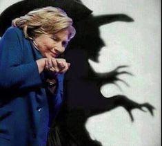 Toute la vérité sur Hillary Clinton sa vie, ses origines en photos 0d6656c37363059138f98594a6123e8d