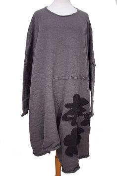 Rundholz Knitwear | Corniche