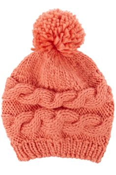 http://www.warehouse.co.uk/slouch-knitted-bobble-beanie//warehouse/fcp-product/3033051056