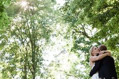 Wedding Photography Ideas : Finnish-German wedding in Helsinki  I  Photo by Petra Veikkola Photography   www