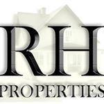 rhproperties (@rh_properties) • Fotos y vídeos de Instagram